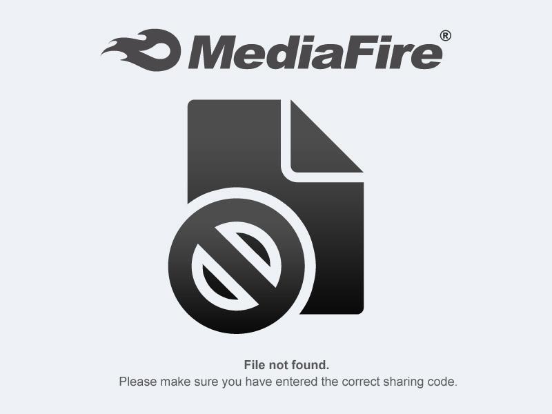 Windows Media Player 11 9033cbad66370c551cdda40d01afb1675g