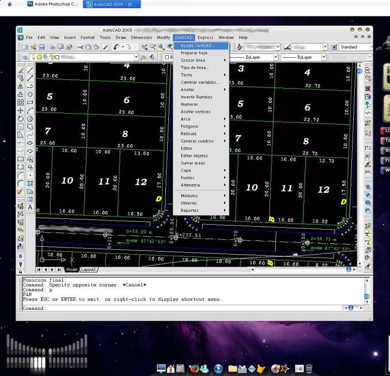 Descargar Civilcad Para Autocad 2013 64 Bits | newhairstylesformen2014