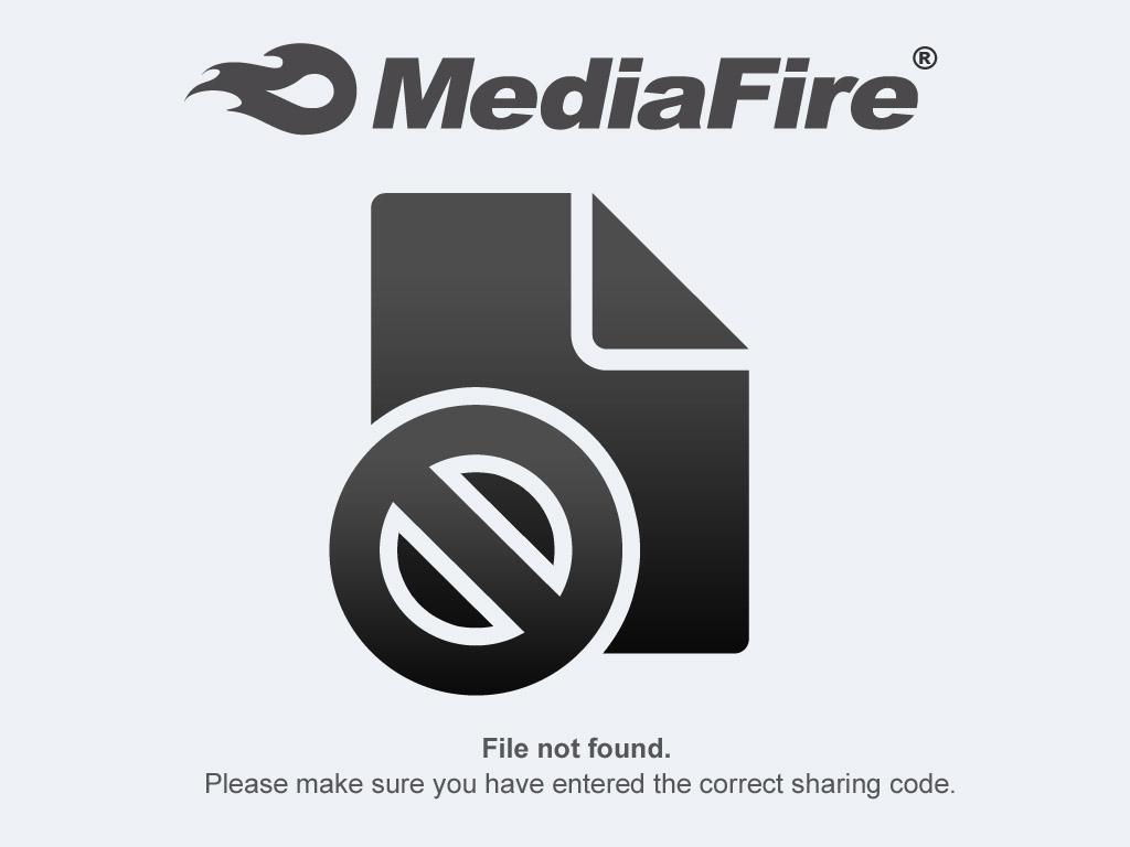 (Megapost)  Videos metaleros x mediafire