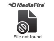 http://www3.mediafire.com/imgbnc.php/b750199bad4cfa7eb17a40333eab030f2g.jpg