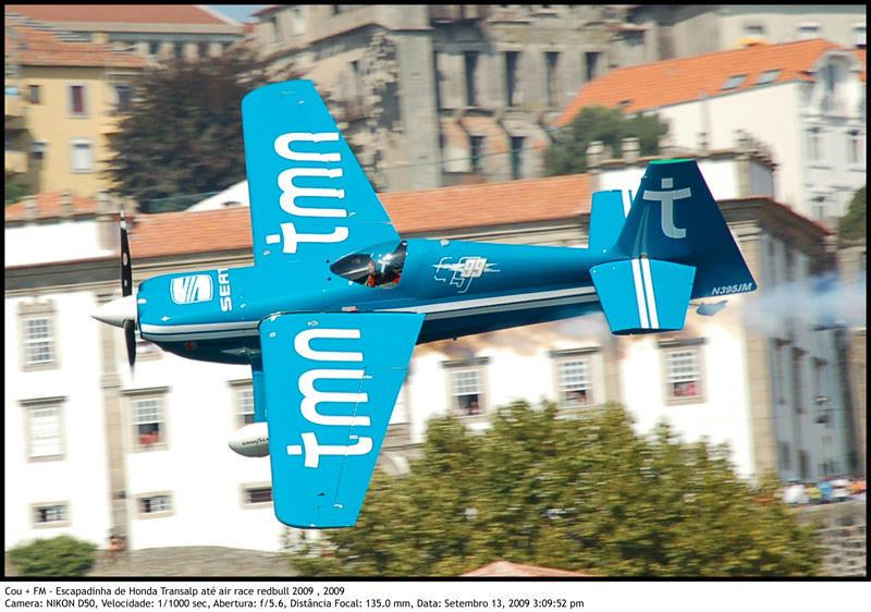 Red Bull 2009 B9db5962916cd726b590e2cfce59f9db5g