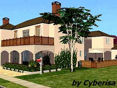 Casa Jewel Bfe2cd601d22771f639c0b8474e1eb397cf5b93be536d08971b0056f1b5e80035g