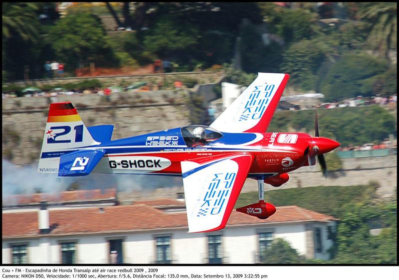 Red Bull 2009 C6219893cb3ee3544da7e25778ba0bcc5g
