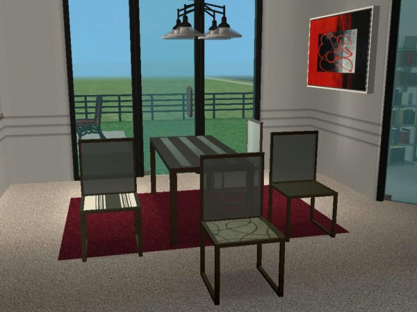Two Recolors Of Solander's Kitchen01 Table and Chair's Ca1b0c5d3fcd5b9f30c43785760265ea5g