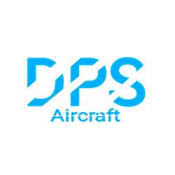ddd02